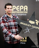 Бредли Купер